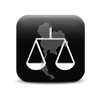 Thai law icon